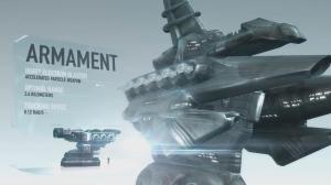 EVE-Online-Myrmidon-Tech-Specs-Trailer_2