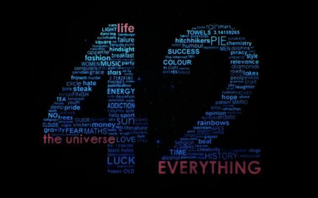 The+Douglas+Adams+quote+It+s+in+the+last+_45e111492224d33ccf536fce4e8100ed
