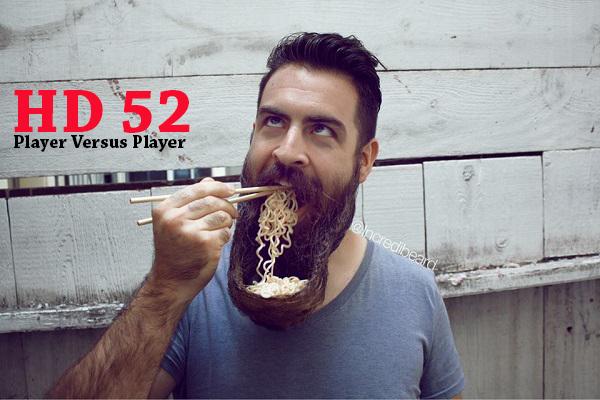 beard-ramen-noodles
