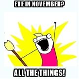 eve-in-november